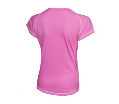 camiseta matrix woman