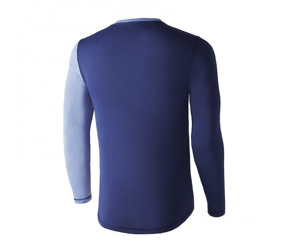 Camiseta técnica ATRIA WINTER deep blue
