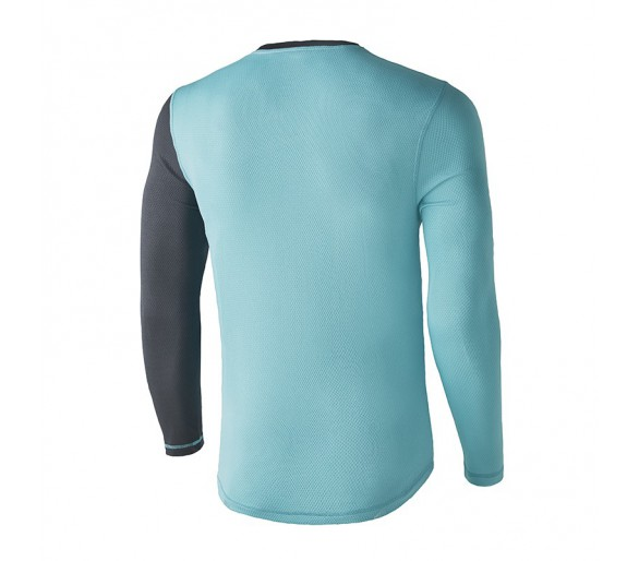 Camiseta técnica ATRIA WINTER capri blue