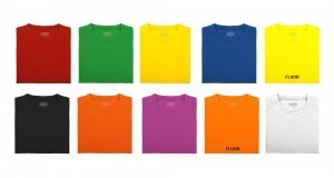 camiseta-tecnica-adulto-basic-2-colores