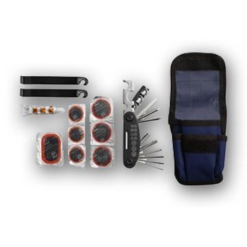 Set-herramientas-bicicleta-360