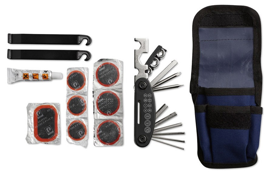 set-herramientas-bicicleta