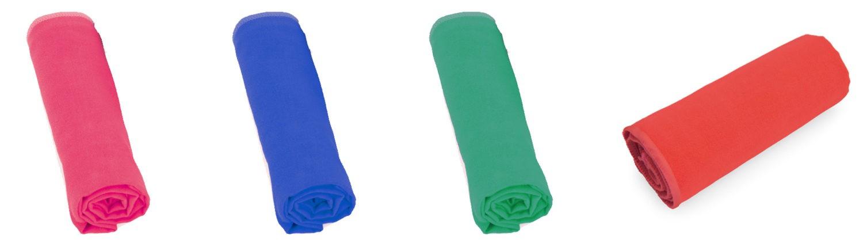 TOALLA-MICROFIBRA-colores