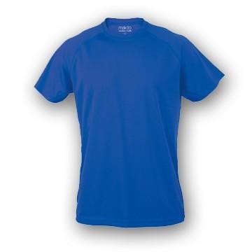 camiseta-tecnica-plus360