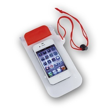 funda-movil-360