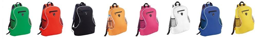 mochila-colores-juveniles-colores