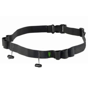 cinturon-porta-dorsal