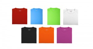 camiseta-tecnica-mujer-basic-2-colores