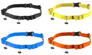 cinturon portadorsal - colores
