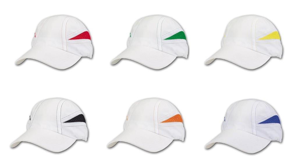 gorra-tcnica-blanca-lateral-combinado