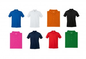 polo-tecnico-basic-2-colores