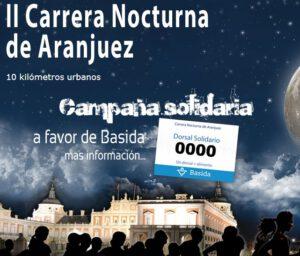 carrera nocturna aranjuez2