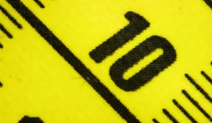 Imagen www.runners.es