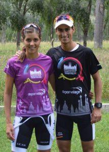 garmin triatlon barcelona 2014