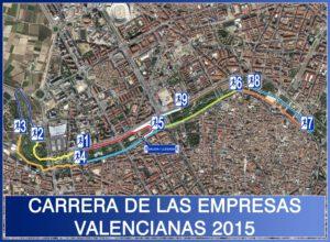 PLANO EMPRESAS VALENCIANAS 2015 copia