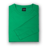 camiseta-tecnica-basic-plus-manga-larga