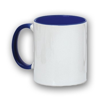 taza-porcelana-asa-color