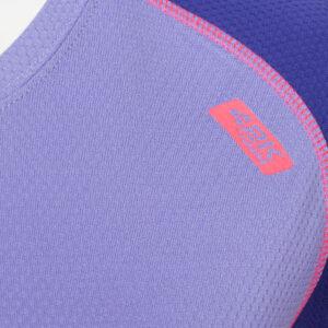 camiseta-tecnica-42k-nexus-violeta-mujer-800-detalle