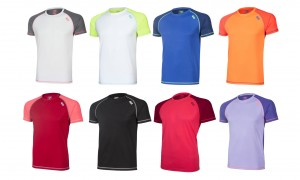 camiseta-tecnica-42k-nexus-colores2