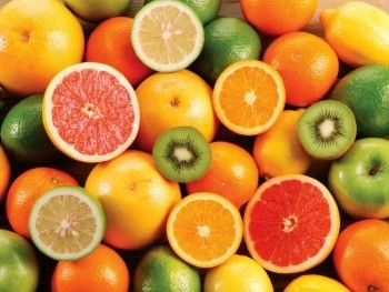 alimentos-vitamina-c-e1386295961483