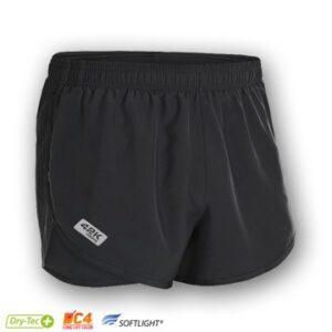 pantalon-running-42k-360