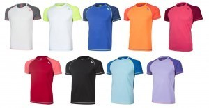 camiseta-tecnica-42k-nexus-colores