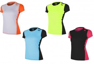 CAMISETA CLUB C WOMAN