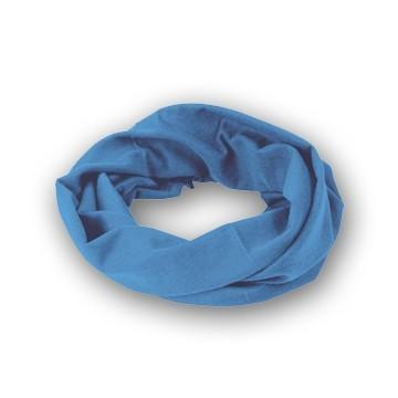 bandana-basica-colores-lisos-360