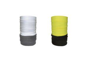 bandana-microfibra-polar-colores