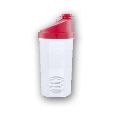 bidon-mezclador-de-bebidas-360