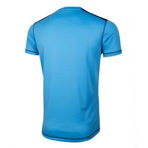 camiseta-tecnica-42k-neo-azul-detras