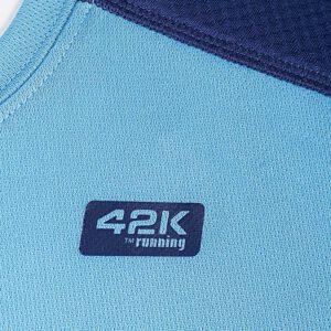 camiseta-tecnica-42k-neo-azul-negro-detalle