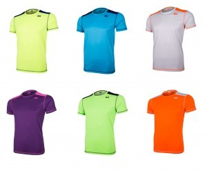 camiseta-tecnica-42k-neo-hombre-colores