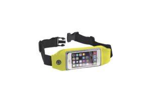 cintuon-smartphone-neopreno-colores