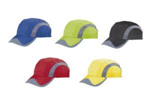 gorra-tecnica-combinada-colores