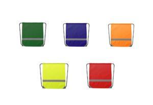 gymbag-con-banda-reflectante-colores