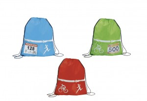 gymbag-especial-triatlon-colores