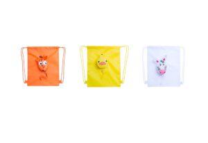gymnag-infantil-animales-colores