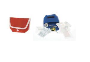 kit-de-emergencia-colores