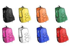 mochila-basica-con-cordones-y-rejilla-colores
