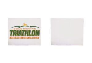 moqueta-transicion-triatlon-colores