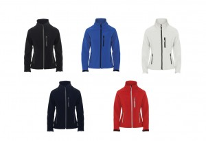 chaqueta-soft-shell-MUJER-colores