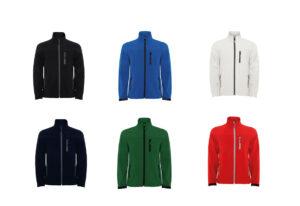 chaqueta-soft-shell-colores