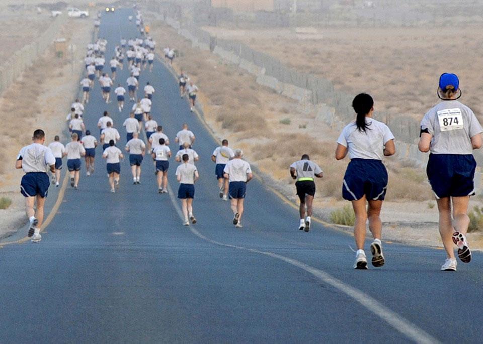 runners-760431_960_720