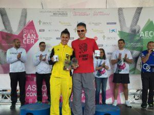 ganadores Alfafar