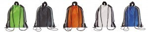 gymbag-con-asa-lateral-y-reflectantes-colores