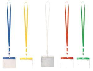 identificador-con-colgador-colores
