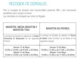 RECOGIDA DE DORSALES1