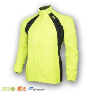 cortavientos-42k-wind-amarillo-negro-360