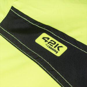 cortavientos-42k-wind-amarillo-negro-detalle